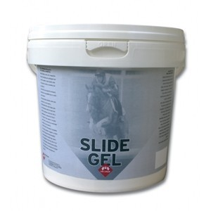 Slide Gel