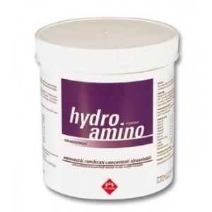 Hydro Amino