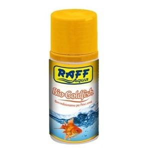 Bio Goldfish