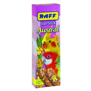 Star Stick Grand Austral