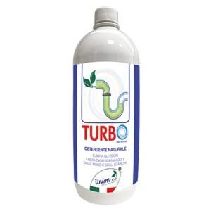Turbo Active