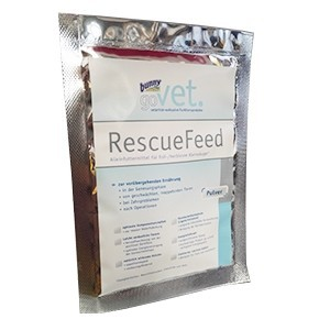RescueFeed