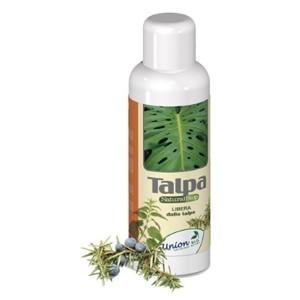 Talpa Natural Stop