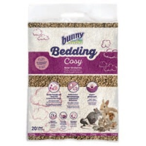 Lettiera Bedding Cosy