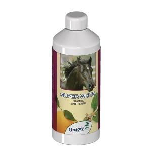 Shampoo Super White