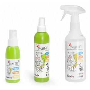 SweetPee Liquido Igienizzante