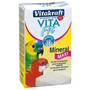 Vita Mineral Maxi
