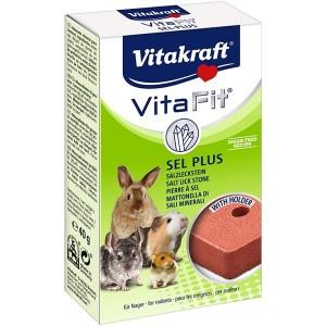 Vita Fit Sel Plus