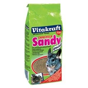 Sandy Special Sabbia per...