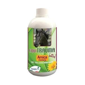 Equitrauma Gel