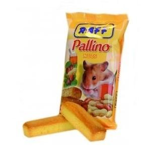 Pallino Nuts
