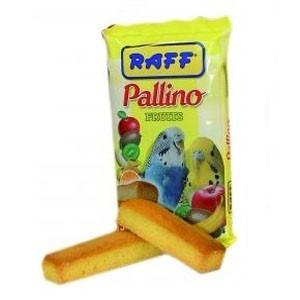 Pallino Fruits