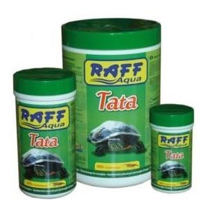 Tata Gammarus