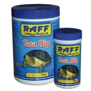 Tata Big