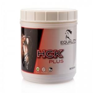 HCK Plus