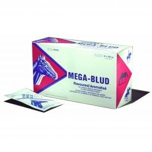Mega BLud