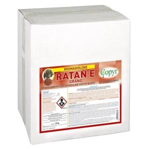 Ratan E - Grano