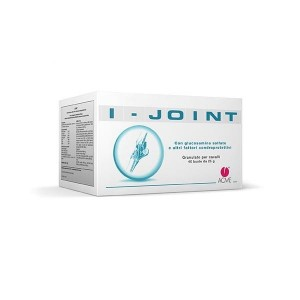 I-Joint