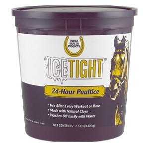 Ice Tight 24 Hour Poult