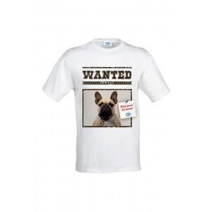 Gadget T-shirt