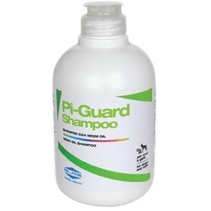 Pi-Guard Shampoo