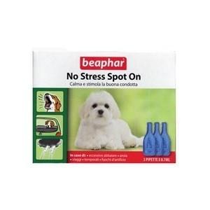 No Stress Spot On