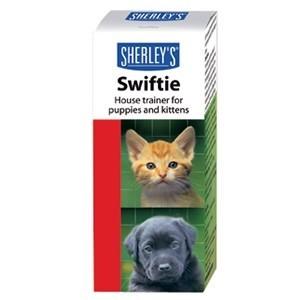 Swiftie Trainer