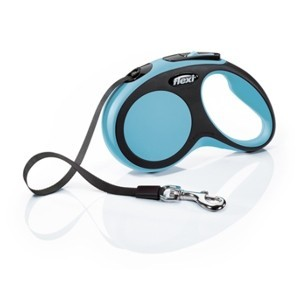 Guinzaglio New Comfort Blu...
