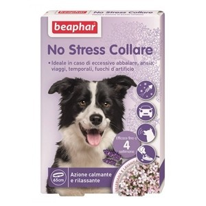 No Stress Collare Cane