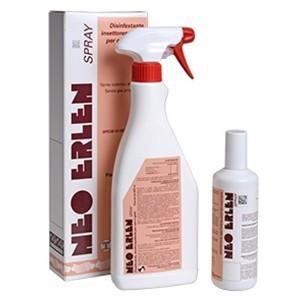 Neo Erlen Spray