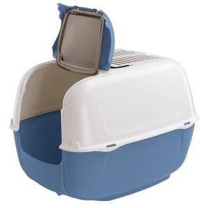 Prima Toilette Cabrio