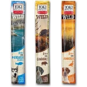 Joki Plus Cane Wild