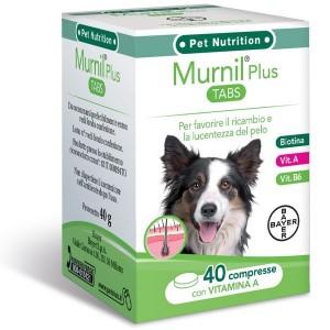 Murnil Tabs
