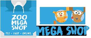 master-zoo-logo-1558344570-jpg.png
